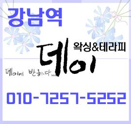 0428ea8f7624c8961896cab3b224ae26_1514661