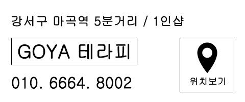 3b69da0066d687c6de719e325804ec01_1536216