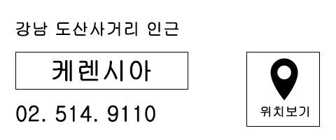 3b69da0066d687c6de719e325804ec01_1536488