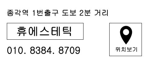 1a385ef322fb8191bdc41c379d439d80_1548791