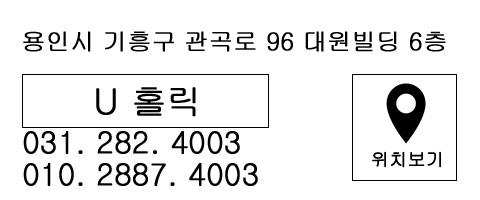 d814149ac6990b2f61c25e5aaac7cab0_1571991